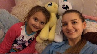 Christmas Day Vlog 2014!!! Thumbnail