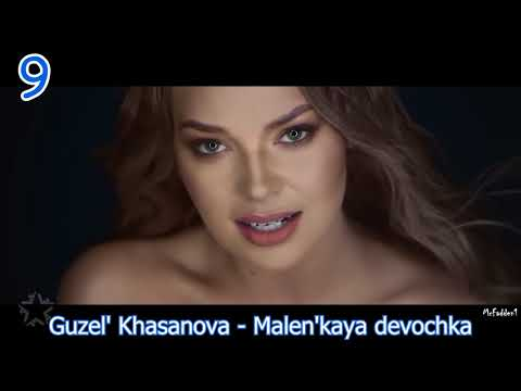 top-10-russian-songs-(july-21,-2018)