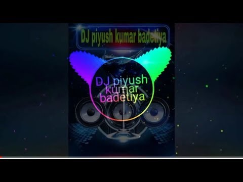 ho-jayegi-balle-balle-|-dj-mix-matal-dance-|-total-dholkai-bass-by-crazy-dj-mix