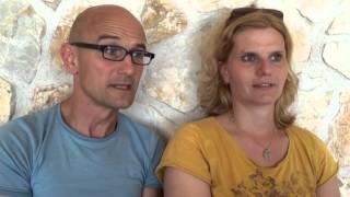 Zürcher Ressourcen Modell Korfu Video 2(Jedes Jahr im Juni/Juli bieten wir wunderbare ZRM-Seminareauf Korfu an.Schaut doch einfach mal, was Teilnehmende darüber sagen!, 2016-04-03T16:26:10.000Z)