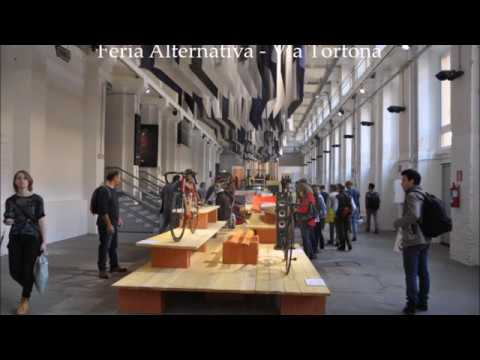 Feria del mueble mil n 2018 youtube - Feria del mueble milan ...