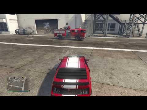 Polizei Online Spiele