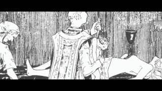 Жертва (2016) - Трейлер