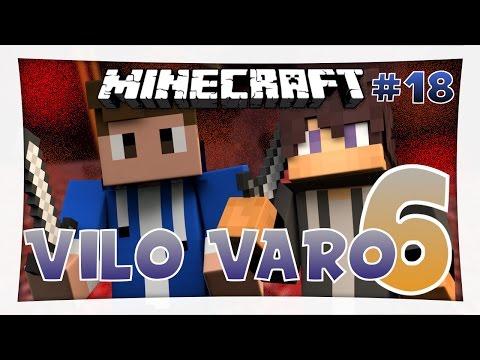 vilo-varo-6-finale!