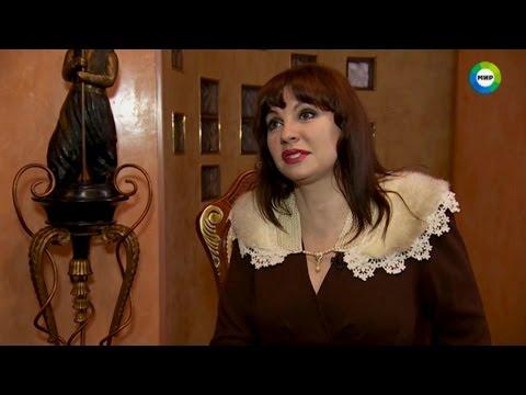 Наталья Толстая - Как звезды переживают разводы. Держись, шоубиз!