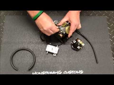 hqdefault?sqp= oaymwEWCKgBEF5IWvKriqkDCQgBFQAAiEIYAQ==&rs=AOn4CLDmvpnmKtC5x8eTUOeH2qYt3F Rlw gy6 scooter fuel and vacuum system hands on youtube  at nearapp.co