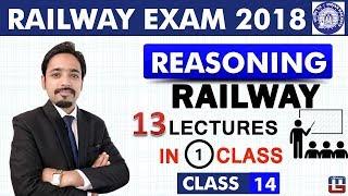 WATCH CLASS 1 : https://youtu.be/G2OAJt0vqCM WATCH CLASS 2 : https:...