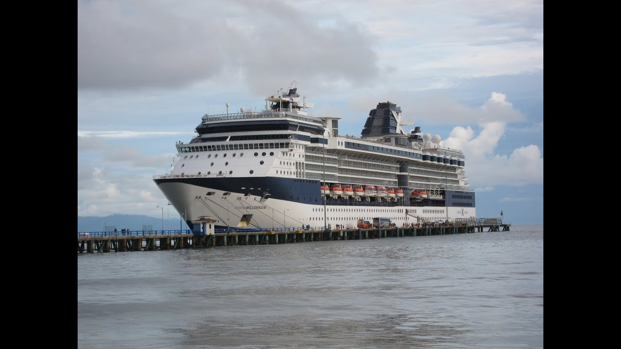 Azamara Journey Cruise Ship Stats: Review, Photos ...