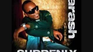 Arash ft. Rebecca - Suddenly (Lyrics)