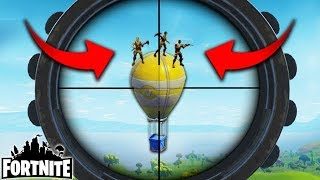 Fortnite Funny Fails and WTF Moments! #24 (Daily Fortnite Funny Moments)