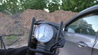 видео Автомойка Керхер экономит воду.