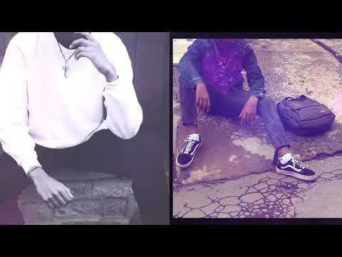 Kim Jah- mpandainga [Cover by Tsiry pike Isliv feat Sitraka]