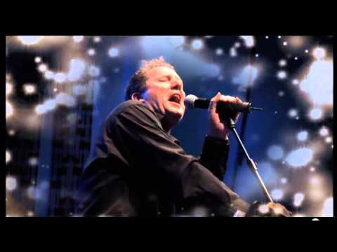 OMD Romance Of The Telescope video with RLPO