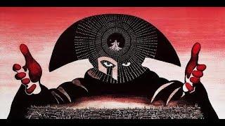 Amadeus - Confutatis