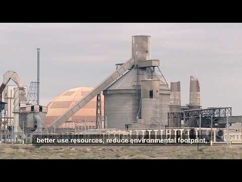 Resource Efficiency and Cleaner Production in Azerbaijan