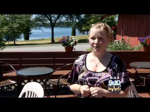 McGowans Menu Fife Lake Inn   Northern Michigans News Leader