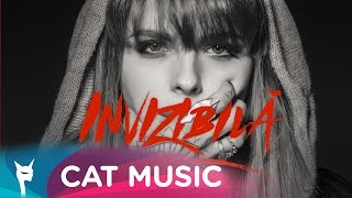 Repeat youtube video Brighi - Invizibila (Official Video)