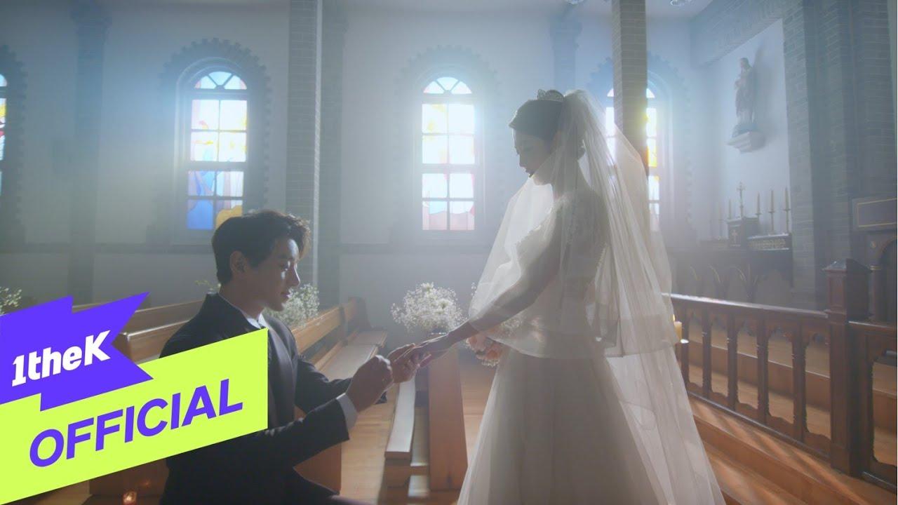 [MV] Hwang Chi Yeul(황치열) _ The Only Star(별, 그대)