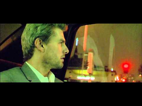 """Shadow on the Sun"" Scene (""Collateral"")"