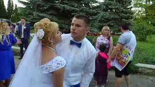 Музика на весілля Житомир і область (група 'Super Good')