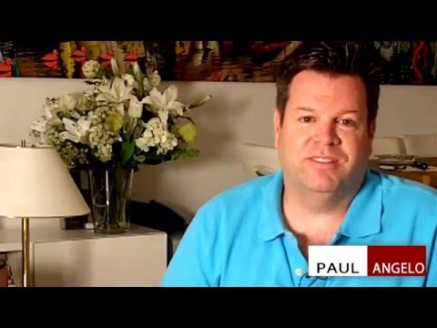 John 46 Year Old Gay Bear From Fort Lauderdale About Coaching With Paul Angelo