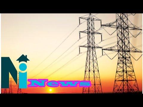 Nigeria: Gencos Planning to Disrupt Power Supply to Nigerians - Minister