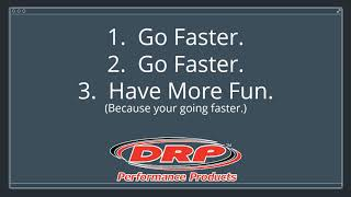 Top 3 Reasons to Buy a DRP Pull Down System