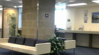 Chinese Visa Application Service Center, Toronto, Canada