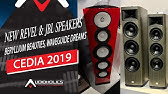 Do Expensive Speakers Sound Better Than Cheap Speakers Youtube