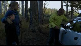 Hinterholz 8 (lustige Szene)
