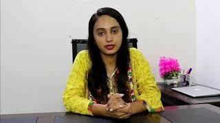 Hand Whitening Tips | Skin Care Tips In Urdu | Beauty Talks with Amira
