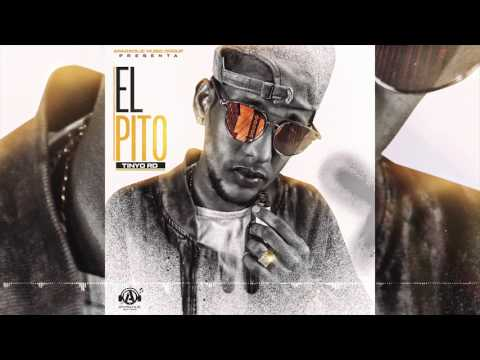 Tinyo RD - El Pito