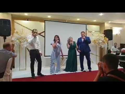Музыка поздравление родителей на свадьбе фото 941