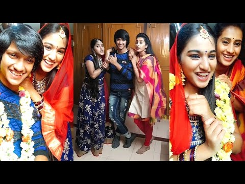 suryavamsham tik tok collection ft meena vasu pranavi manukonda mythili geethanjali tiktok malayalam kerala malayali malayalee college girls students film stars celebrities tik tok dubsmash dance music songs ????? ????? ???? ??????? ?   tiktok malayalam kerala malayali malayalee college girls students film stars celebrities tik tok dubsmash dance music songs ????? ????? ???? ??????? ?