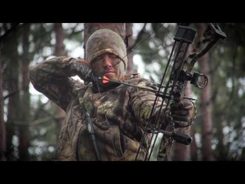 Guide Gear Whist Hunting Gear In Mossy Oak Break-Up Camo