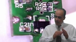 Dicas Matadoras Conserto Placas Eletrônicas - 52 Minutos