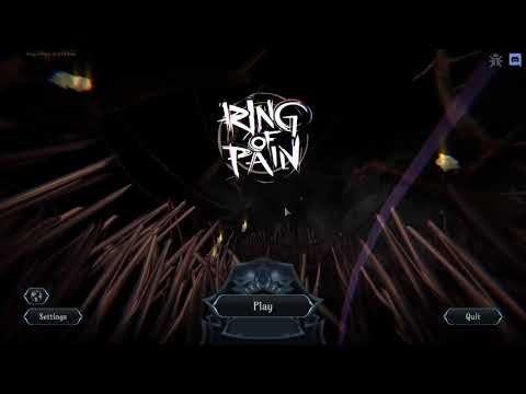 Ring of Pain Demo |