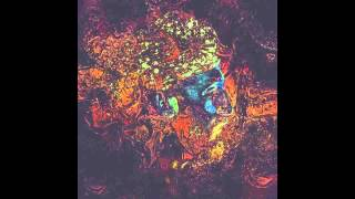 Damian Lazarus & The Ancient Moons - Tangled Web