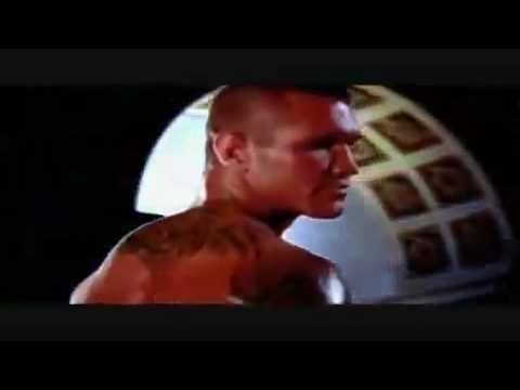 Randy Orton New Theme Song Official Video