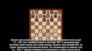 Поучительные шахматные партии 1. (встроенные субтитры)(http://www.grinis.de/chessviewer/damenbauernspiele_queens_pawn_game.htm - Дебют ферзевых пешек / Queen's Pawn Game Поддержите канал ..., 2014-05-16T12:33:33.000Z)