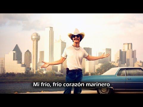 Kings Of Leon - Black Thumbnail subtitulada en español