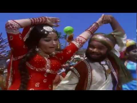 Le De Saiyan Odhani - Rafi & Asha Bhosle - Pavitra Papi (1970) - HD