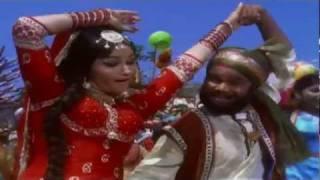 le-de-saiyan-odhani---rafi-asha-bhosle