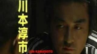 ポチの告白 CONFESSIONS OF A DOG This movie see on TOKATSU Internati...