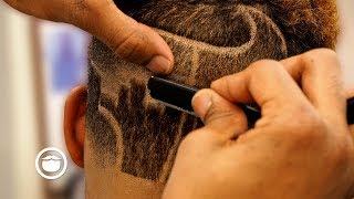 Baixar Dope Haircut Design | South Austin Barber Shop