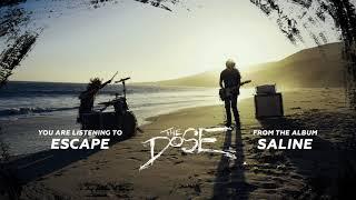 Play Escape