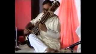 Koi Sagar Dil Ko Behelata Nahi