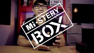 #MiSteryBOX: Mi Note 10 Review | Poy