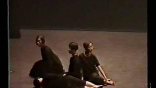 香港樣板戲 - 音樂錄像 The Revolutionary Opera - MV