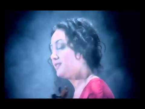 Özlem Taner - Et Muvaffak Rabbena [Aşıklar Meclisi © 2013 Kalan Müzik]